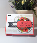 Stampin Up Timeless Love AverysOwlery.com