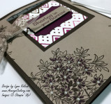 Stampin Up Awesomely Artistic AverysOwlery.com