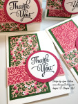 Stampin UP Www.AverysOwlery.com Notecards