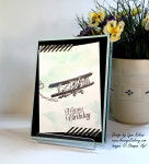 Stampin Up Sky is the Limit AverysOwlery.com