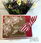 Stampin Up What I Love AverysOwlery.com