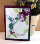 Stampin Up Picture Perfect AverysOwlery.com