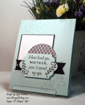 Stampin Up First Site AverysOwlery.com