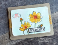 Stampin UP Helping me Grow AverysOwlery.com