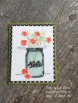 Stampin Up Jar of Love AverysOwlery.com