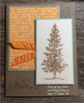 Stampin up AverysOwlery.com